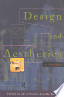 illustration Design and Aesthetics, A Reader