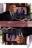 The American Television Industry