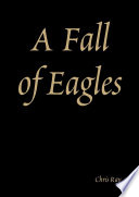 A Fall of Eagles