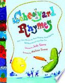 Schoolyard Rhymes
