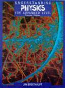 Understanding Physics for Advanced Level