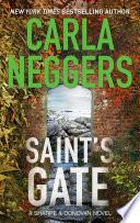 Saint s Gate