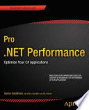 Pro Net Performance