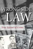 download ebook wrong side of the law pdf epub