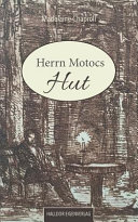 Herrn Motocs Hut