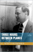 Three Hours Between Planes Book PDF