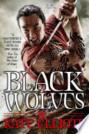 Black Wolves Book PDF