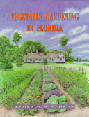 Vegetable Gardening in Florida