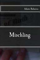 Mischling