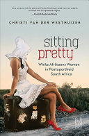 Sitting Pretty Book PDF