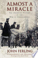 Almost a Miracle The Grim Realities Of The Eight Year Conflict