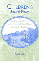 Children's Special Places