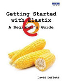 Getting Started with Elastix