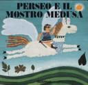 Perseo e il mostro Medusa