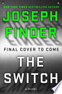 The Switch Book PDF