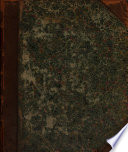 allgemeine literatur-zeitung vom jahre 1826