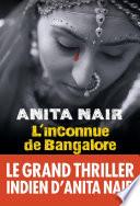 L'Inconnue de Bangalore La Premiere Nuit Du Ramadan Le