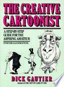 The Creative Cartoonist