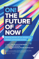 ON  The Future of Now