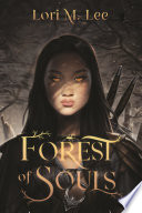 Forest of Souls Book PDF