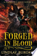 Forged in Blood II