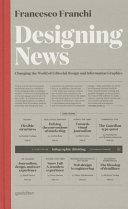 Designing News