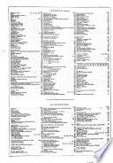 Frank Leslie s New York Journal