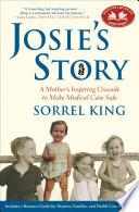 Josie s Story