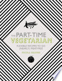 The Part Time Vegetarian