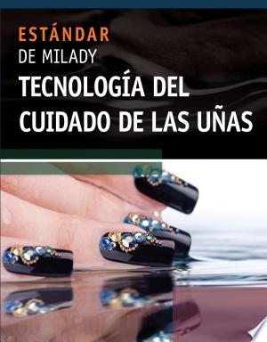 Spanish Translated Milady's Standard Nail Technology - ISBN:9781435497559