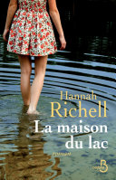 Book La Maison du lac