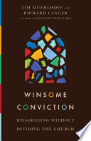 Winsome Conviction Book PDF
