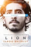 Lion: A Long Way Home Pdf/ePub eBook