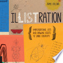 Il List Ration book