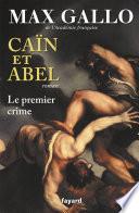 Ca  n et Abel