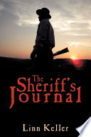 The Sheriff S Journal