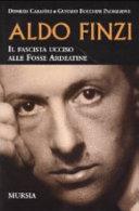 Aldo Finzi