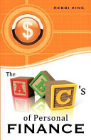 The ABC s of Personal Finance