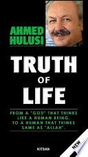 Reality Of Life Pdf/ePub eBook