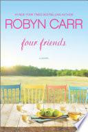 Four Friends Book PDF