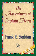 The Adventures of Captain Horn