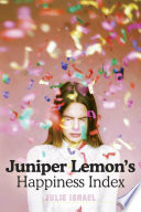 Juniper Lemon s Happiness Index