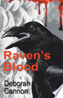 Raven's Blood His Ancestors And His Profession Has