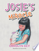 Josie S Miracle