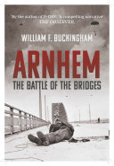 Arnhem : for a bridgehead over the rhine....