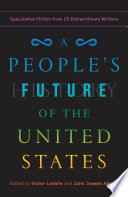 A People s Future of the United States Book PDF