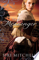 Ebook The Messenger Epub Siri Mitchell Apps Read Mobile