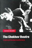 The Chekhov Theatre