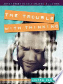 The Trouble with Thinking