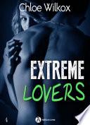 Extreme Lovers (saison 2) – 4